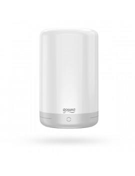 NITEBIRD LB3 Smart Wi-Fi-s éjjeli lámpa, szín és fényerő beállítás