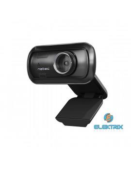Natec NKI-1671 Lori Full HD webkamera