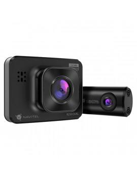Navitel R250 Dual Full HD autós kamera