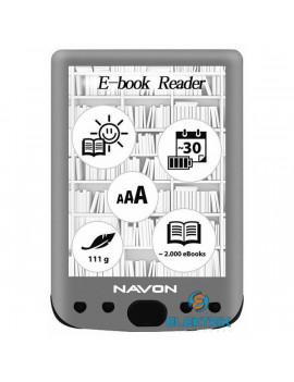 Navon BigBook Backlight 6