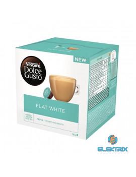 Nescafé Dolce Gusto Flat White 16 kapszula