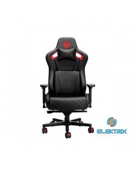 OMEN by HP Citadel gamer szék