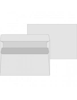 Office Depot LC6 öntapadós környezetbarát 100db boríték