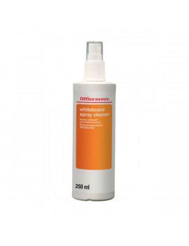 Office Depot 250ml táblatisztító spray