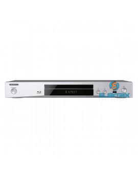 Onkyo BD-SP353 ezüst Blu-ray lejátszó