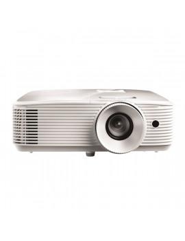 Optoma EH334 projektor