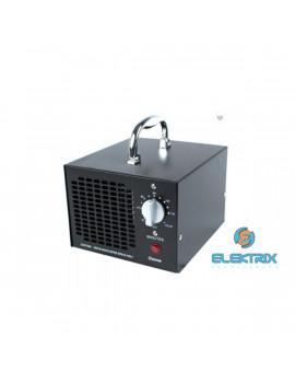 Ozonegenerator OG-MED-151-5G ózongenerátor készülék