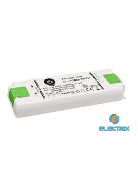 POS POWER FTPC60C1050 1050mA/28.5~57V 59,8W IP20 LED tápegység