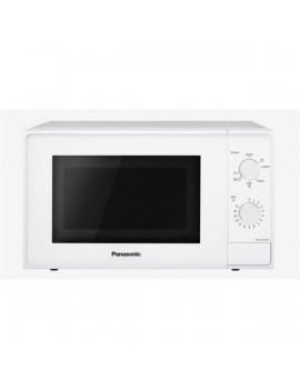 Panasonic NN-K10JWMEPG mikrohullámú sütő