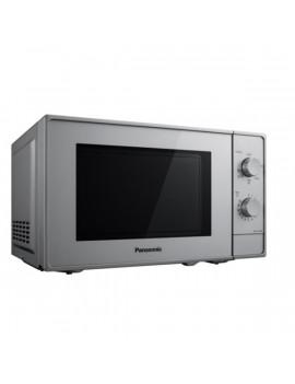 Panasonic NN-K12JMMEPG mikrohullámú sütő