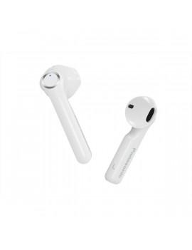 Panasonic RZ-B100DE-W True Wireless Bluetooth fehér fülhallgató