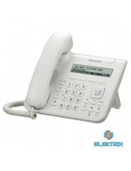 Panasonic UT123 fehér SIP telefon