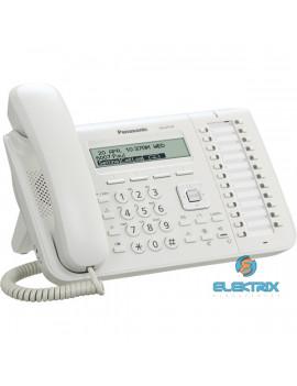 Panasonic UT133 fehér SIP telefon