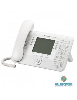 Panasonic UT248 fehér SIP telefon