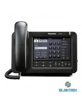 Panasonic UT670 fehér SIP telefon