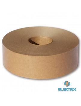 25mmx50m papír csomagzáró szalag