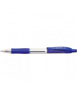 Penac Cch3 Ba3001-03 0,7mm kék golyósirón