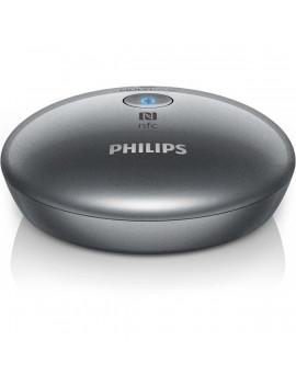 Philips AEA2700 Bluetooth hifi adapter aptX