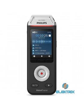 Philips DVT2110 8GB sztereó diktafon