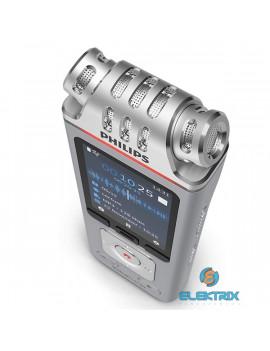 Philips DVT4110 8GB Wi-Fi sztereó diktafon