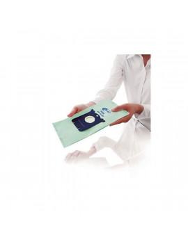 Philips FC8022/04 S-bag Clinic Anti Allergy porzsák