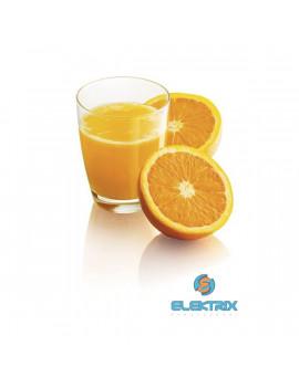 Philips HR2744/40 citrusprés