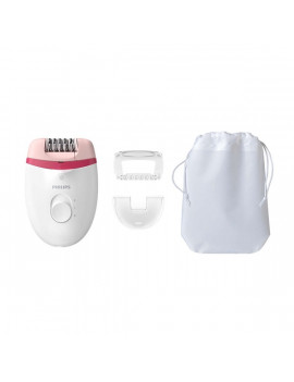 Philips Satinelle Essential BRE255/00 epilátor