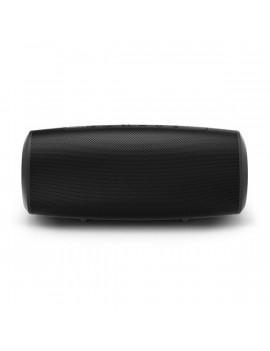 Philips TAS6305 vízálló fekete Bluetooth hangszóró