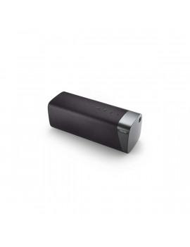 Philips TAS7505 Bluetooth vezeték nélküli hangsugárzó
