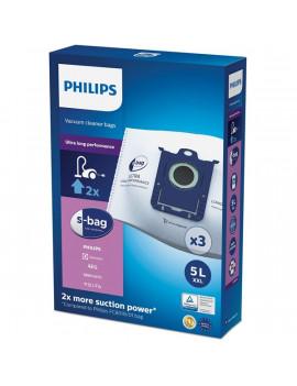 Philips s-Bag FC8027/01 porzsák