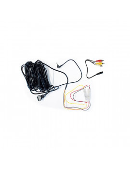 Pioneer RD-HWK100 kábelszett
