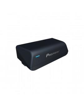 Pioneer TS-WX010A aktív mélysugárzó láda