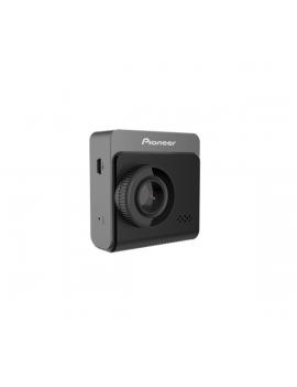 Pioneer VREC-130RS menetrögzítő kamera