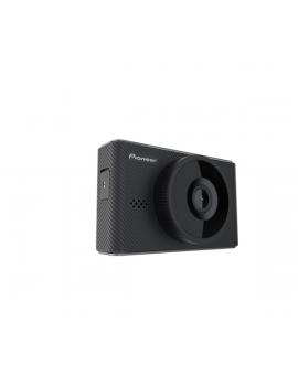 Pioneer VREC-170RS menetrögzítő kamera