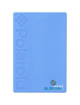 Polaroid Mint P-POLMP02BL kék mobil fotónyomtató
