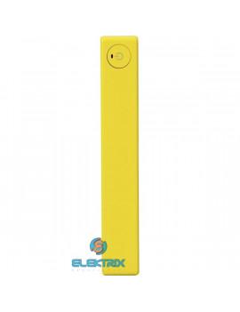 Polaroid Mint P-POLMP02Y sárga mobil fotónyomtató