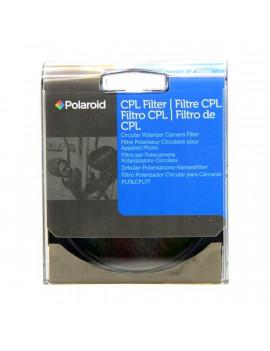 Polaroid Multicoated UV szűrő 72 mm