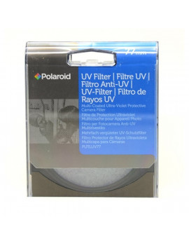 Polaroid Multicoated UV szűrő 55 mm