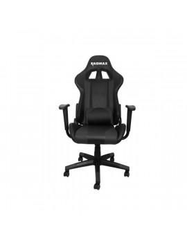 RAIDMAX Drakon DK702 fekete gamer szék