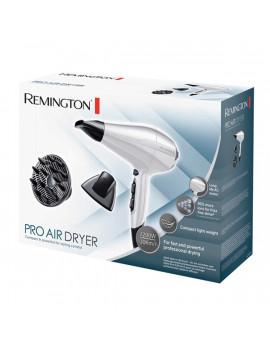 Remington PRO-Air AC5913W hajszárító