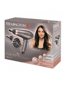 Remington AC8820 Keratin Protect hajszárító