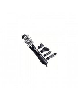 Remington AS1220 meleglevegős hajformázó