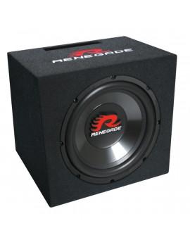 Renegade RXV1200 passzív mélyláda