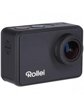 Rollei R40320 ActionCam 550 Touch Wi-Fi 4K akciókamera