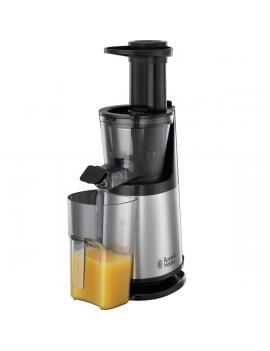 Russell Hobbs 25170-56/RH Slow juicer gyümölcsprés