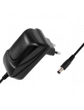 SAL INR 5000/BK 5in1 fekete internet rádió
