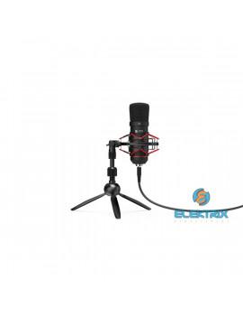SPC Gear SM900T streaming mikrofon