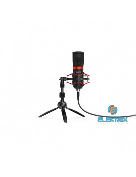 SPC Gear SM950T streaming mikrofon