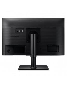Samsung 27