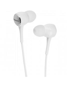 Samsung EO-IG935BWEG IG935 fehér mikrofonos sport fülhallgató